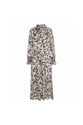 DEA KUDIBAL – Kir Dress